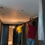 ремонт квартир под ключ в краснодаре