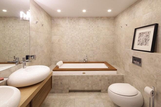ремонт ванной краснодар ошибки