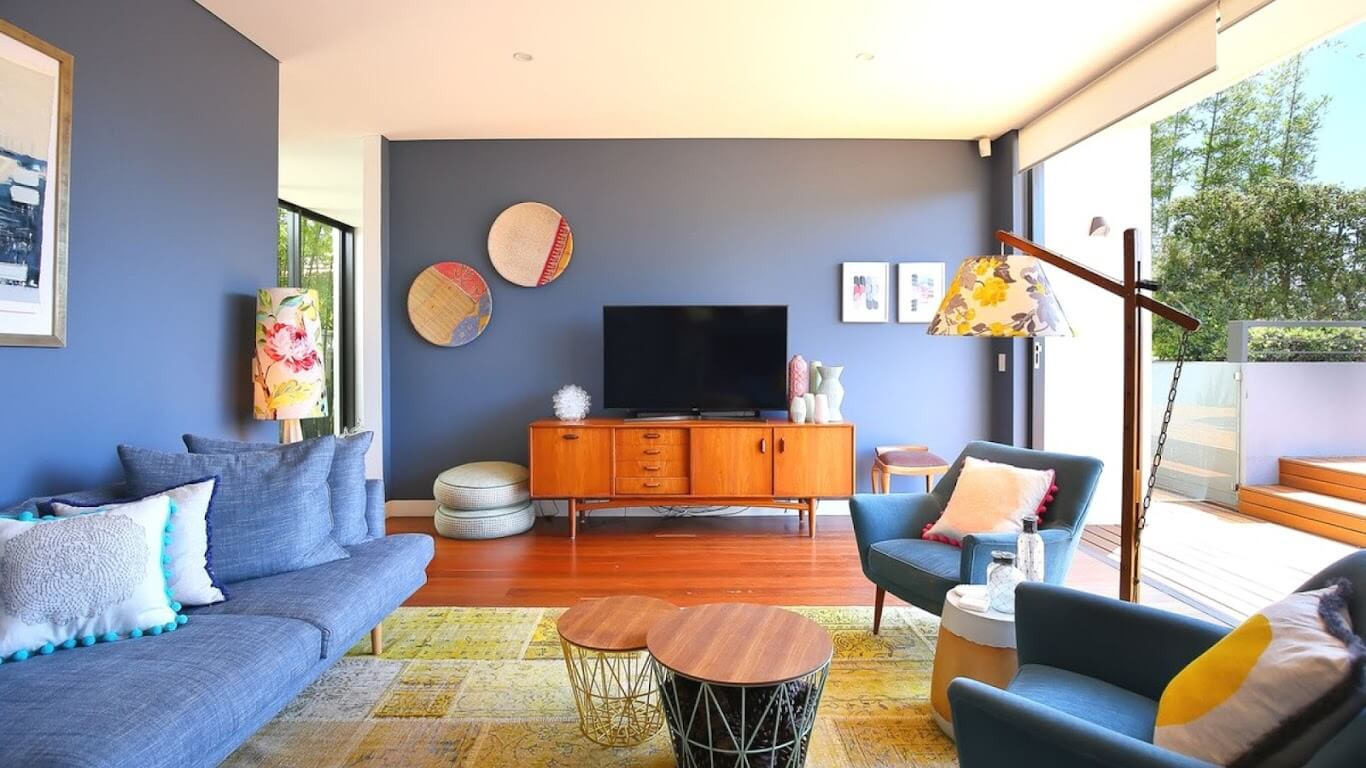 cammeray-residence-madecomfy-short-term-rental-awesome-home-design-livirorniture